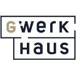 Gwerkhaus